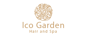 Ico Garden